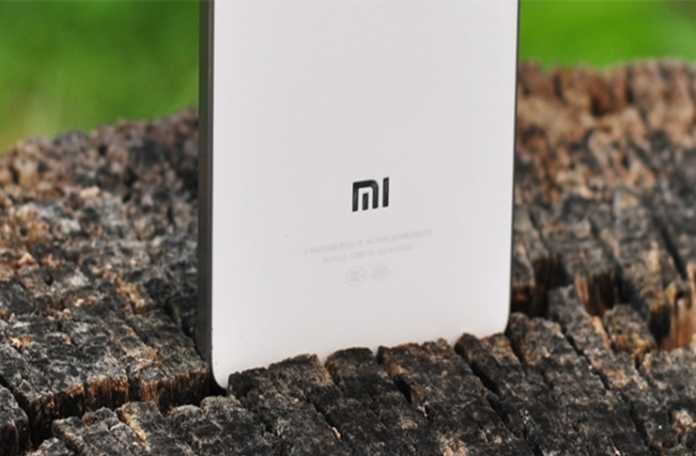 Xiaomi Riva, Geekbench testlerinde görüldü