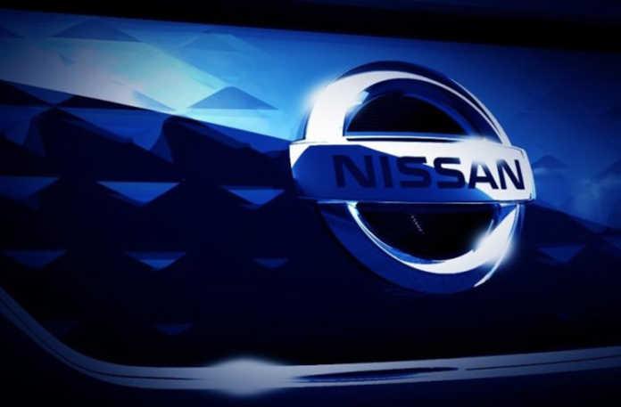Nissan, yeni çıkacak olan elektrikli otomobili Leaf'i yavaş yavaş göstermeye başladı ve yaz boyunca göstermeye devam edecek