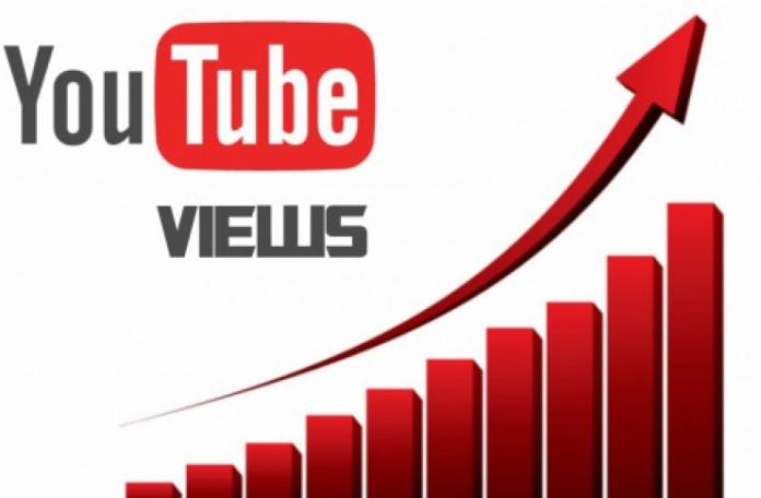 YouTube'dan sonunda beklenen güncelleme geldi!