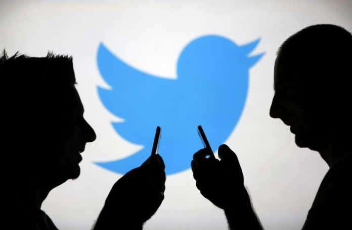 Twitter'daki cinsel içerik botu tıklama rekorları aldı!