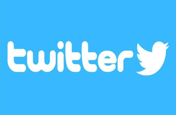 Twitter yeni programını 99 $ karşılığında test ediyor!