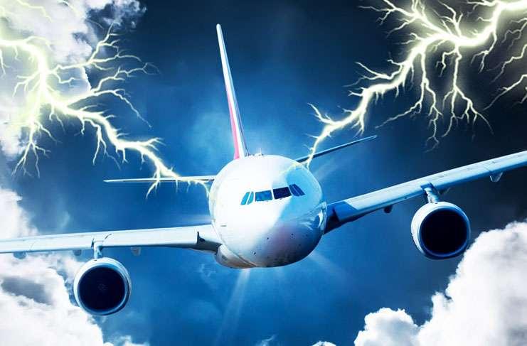 Uçak ve uçuşla ilgili bilmek isteyeceğiniz 10 ilginç bilgi