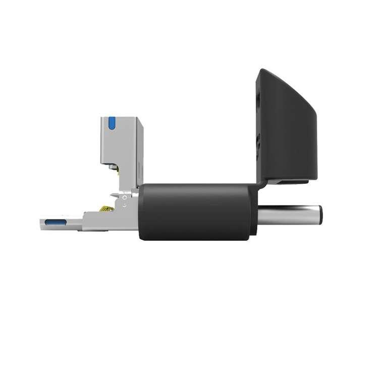 USB-A, USB-C ve Micro USB ye sahip Mobile C50 tanıtıma sunuldu!