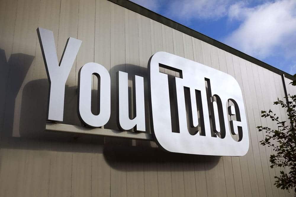 YouTube Müzik endüstrisinin önde gelen yöneticileri, Yeni Müzik Semineri' nde konuştu.