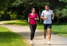 Yürüyüş mü koşu mu daha faydalı