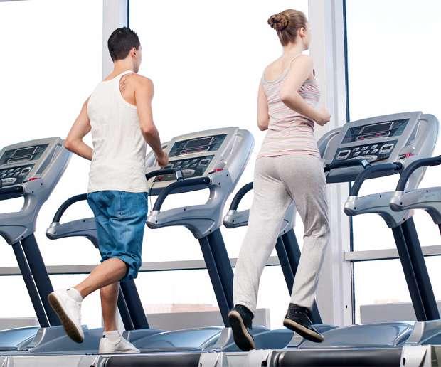 Yürüyüş mü koşu mu daha faydalı? Tempolu yürüyüşü tercih edin