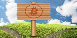 Artık iki tane blockchain var: bitcoin blockchain ve bitcoin cash blockchain