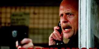 Death Wish filminin ilk fragmanı yayınlandı