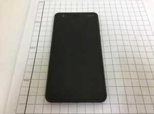 Nokia'nın yeni akıllı telefonu Nokia 2'nin görüntüleri ortaya çıktı