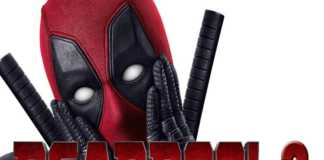 Beklenen film Deadpool 2'den ilk görsel geldi
