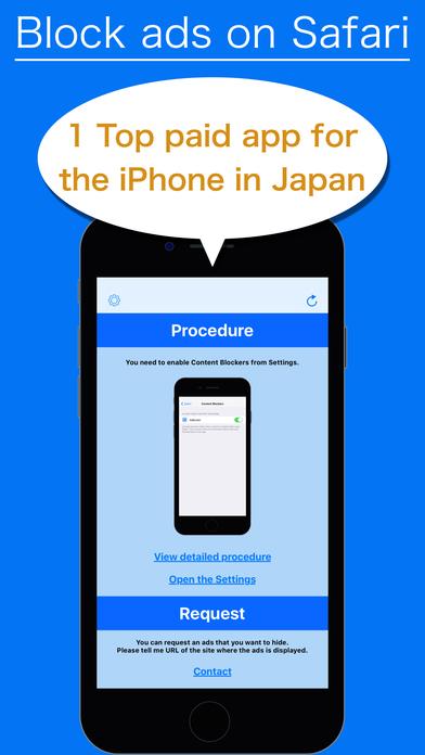 İşte günün en iyi ücretsiz iOS uygulaması fırsatları!