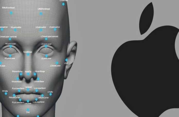 iPhone 8'deki Face ID fonksiyonları herkesi şaşırttı