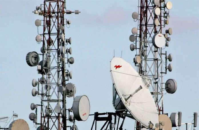 Samsung'un yeni geliştirdiği LTE modem fiber internetten daha hızlı!