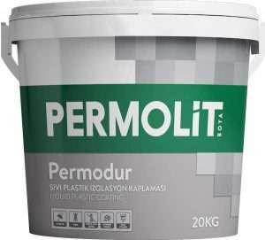 Permodur