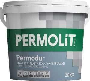 Pernodur Elyaflı